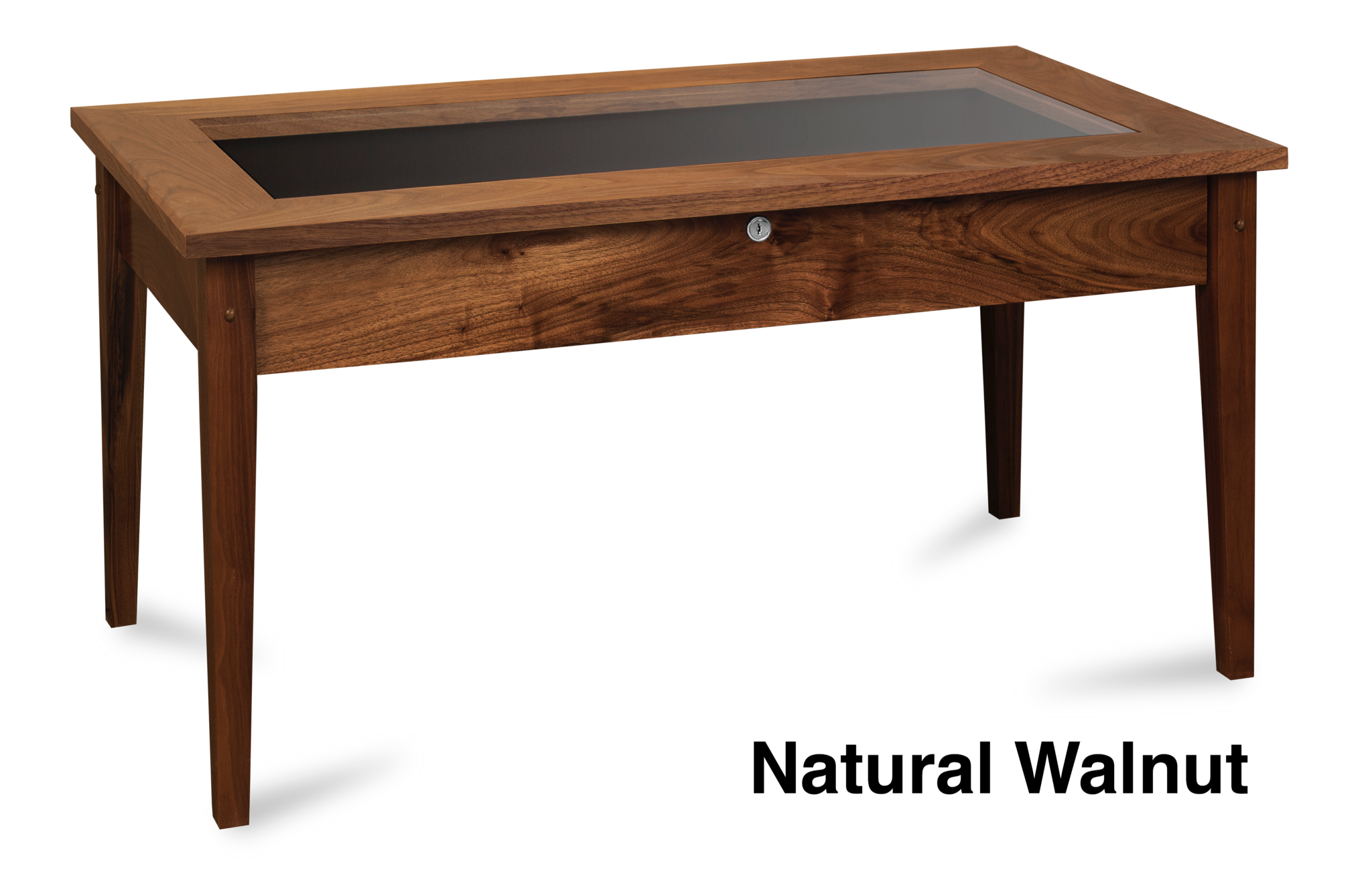 Collectors Table – T3801