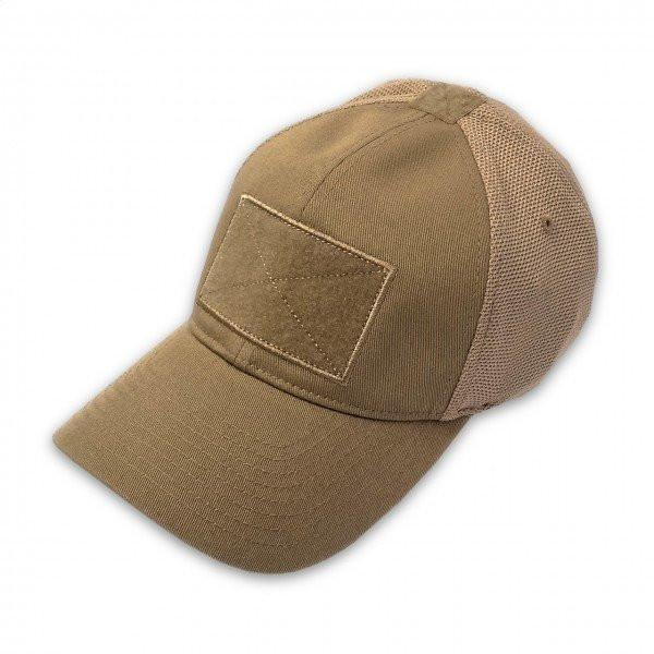 Blasting Cap (4 Color Options)